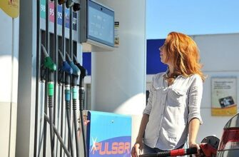 Какой бензин заливать в Хендай